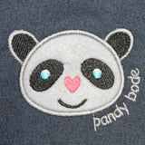 Pandy Pack