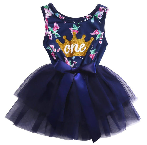 Girls clothing pandy bode for Clases de gimnasia
