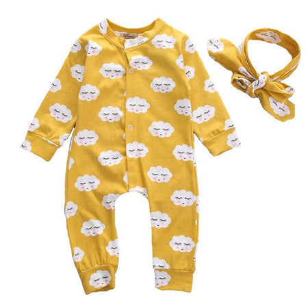 Best Man Onesie