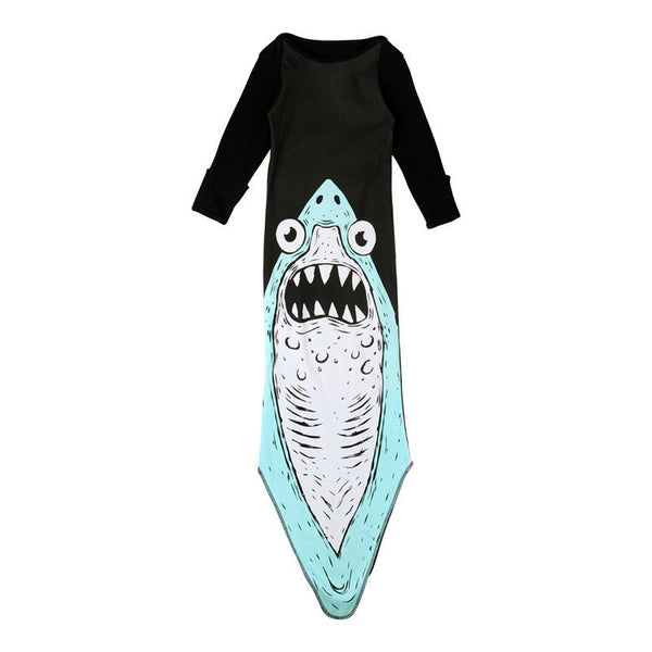 Under The Sea Sleepsack