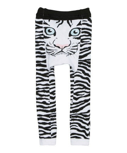 Wild Side Leggings