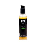Load image into Gallery viewer, Men's Shea Oil - Revive (Lemongrass)