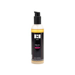 Load image into Gallery viewer, Men's Shea Oil - Marrakech Nights
