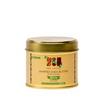 Load image into Gallery viewer, Eco-Friendly Whipped Shea Butter - Revive (Lemongrass)