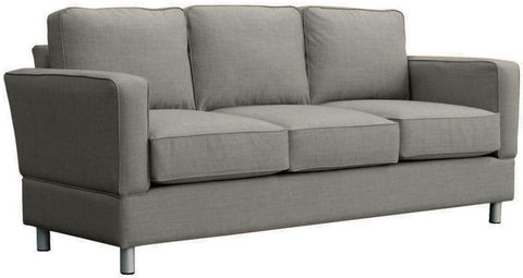 The Great Part About Small Space Seating, Should You Want To Change The  Look, All You Need To Do Is Order A New Set ...