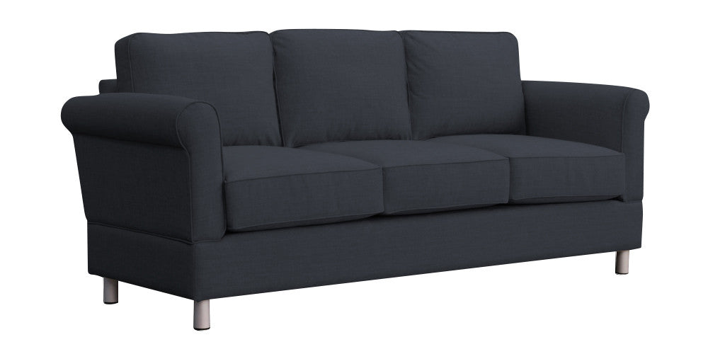 Sofa Bed Fit Through Narrow Door Review Home Co