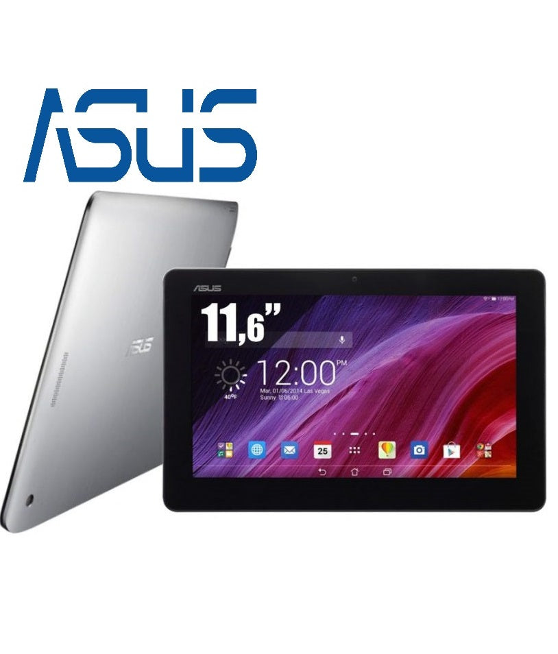 ASUS LX201 Tablet with Sim - DubaiPhonestore