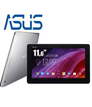 ASUS LX201 Tablet with Sim