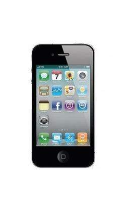 Apple IPhone 4 (8GB) - DubaiPhonestore