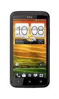 HTC One X-DubaiPhonestore