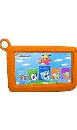 iTouch A701, Kids Tablet 7 inch - DubaiPhonestore