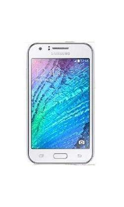 Samsung J1 on Sale - DubaiPhonestore