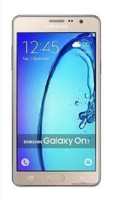 Samsung on7 On Sale-DubaiPhonestore