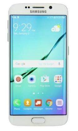 Samsung S6 Edge Delivery Free-DubaiPhonestore
