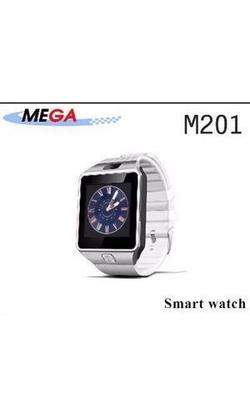 Smart Watch M21 - DubaiPhonestore