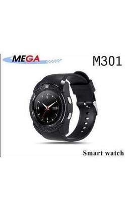 Smart Watch M301 - DubaiPhonestore