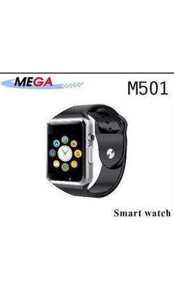 Smart Watch M501 - DubaiPhonestore