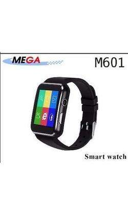 Smart Watch M601 - DubaiPhonestore