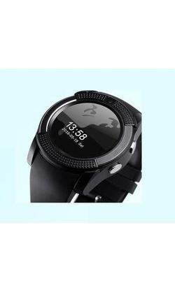 Smart Watch P001 - DubaiPhonestore