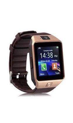 Smart Watch P003 - DubaiPhonestore