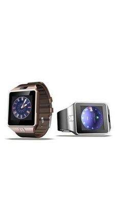 Smart Watch P004 - DubaiPhonestore