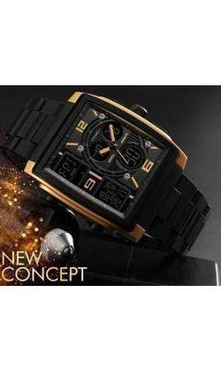 Super Watch SKM Free Delivery-DubaiPhonestore