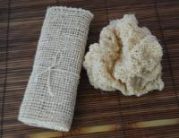 ayate natural cloth | homestead body
