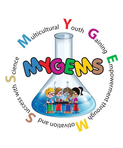 The MYGEMS Science Center Online Store