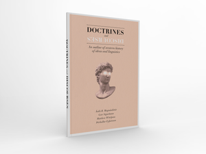 Doctrines and Discourses - Háskólaprent