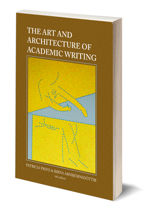 The art and architecture of Academic Writing - Háskólaprent