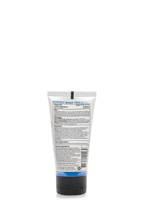 AMAVARA - SPF 30 - TRANSPARENT MINERAL SUNSCREEN