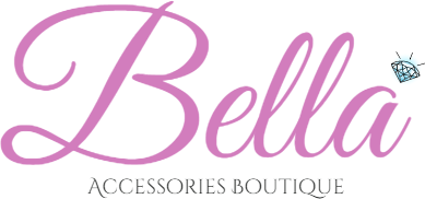 Bella Accessories Boutique