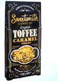 Fudge Sweets smith candy