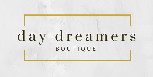 Day Dreamers Boutique