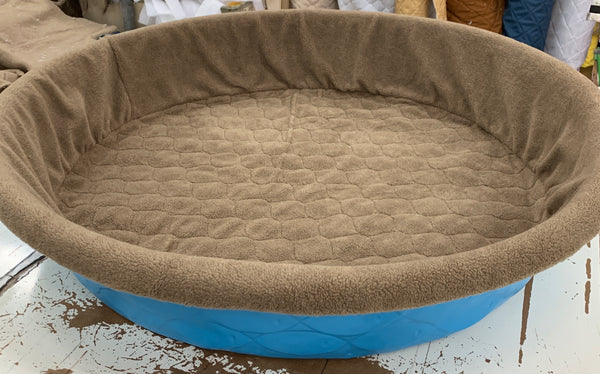 Whelping Pool Covers