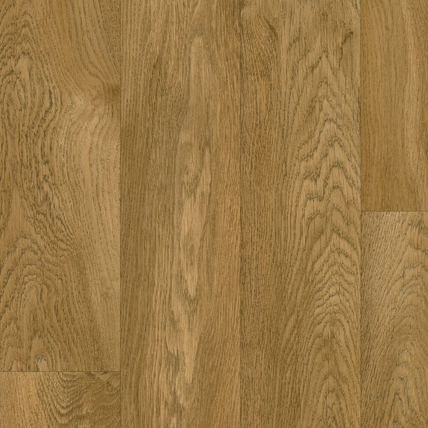 Arcadian Oak Oiled