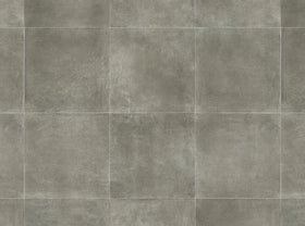 Nouveau Concrete Tile Cool Grey