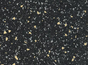 Granite Flex Grey plus Beige
