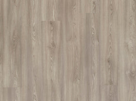 Columbian Oak 296L