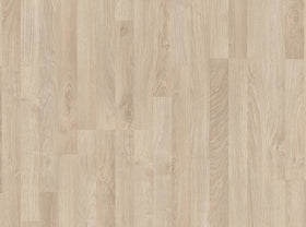 Blonde Oak 3-strip 01787