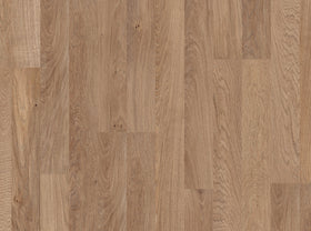 Kashmere Oak 2-strip 01798