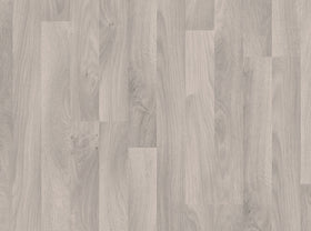 Nordic Grey Oak 2-strip 03363