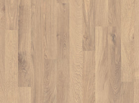 Pure Oak 2-strip 01799