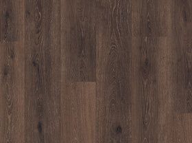 Thermotreated Oak Plank 01803