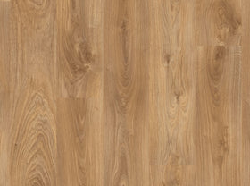 Vineyard Oak Plank