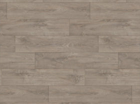 Touchwood Crafted Oak Beige