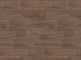 Touchwood Crafted Oak Brown