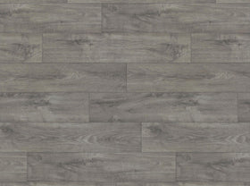 Touchwood Crafted Oak Grey
