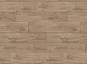 Touchwood Crafted Oak Natural