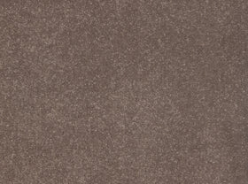 Casia Smokey Beige